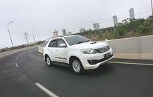 Dongkrak Performa Mobil Diesel Turbo Bekas, Kalau Salah Malah Bikin Loyo