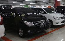 Usir Ragu Membeli Mobkas, Ini Cara Alternatif Cek Mobil Dengan Mudah