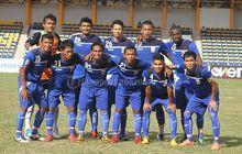Dibeli Orang Malaysia, Klub Liga 2 Ini Tak Ikut Tren RANS Cilegon FC dan Dewa United FC