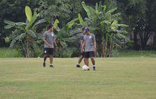 Melaju ke 16 Besar, PSIS Semarang Ungkap Target di Piala Indonesia