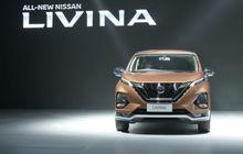 Lengkap Nih, 12 Tahun Perjalanan Nissan Grand Livina di Indonesia