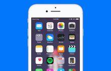 Cara Memperbaiki iPhone dengan Masalah No Service atau Searching