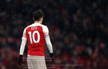 Legenda Arsenal Mau Oezil Dijual dan Beli Pemain Ajax yang 5 Kali Lebih Hebat