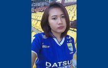 Bobotoh Girl: Persib Harus Menang Hadapi Arema FC di Piala Indonesia