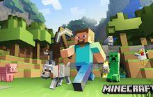 Minecraft Menempati Peringkat Pertama Dalam Hal Keuntungan Game Ponsel
