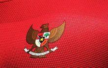Timnas U-22 Indonesia Bisa Petik 5 Poin Krusial Thailand Vs Kamboja untuk Juarai Piala AFF