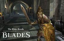 "'Elder Scrolls: Blades' Masuk Tahap ""Closed Beta"", Program ""Early Access"" Diluncurkan Bulan Maret"