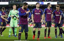 berita transfer - dua gelandang barcelona siap diangkut valencia