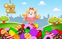 Cerita Dibalik Sulitnya Level 65 di Candy Crush Saga