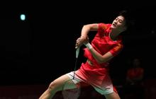 Olimpiade Tokyo 2020 - Pastikan 1 Spot Final, Tunggal Putri China di Antara Emas dan Perak