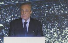 Bom European Super League Meledak: Siapa Pesertanya,  Apa Alasannya, Bagaimana Efeknya buat Sepak Bola?