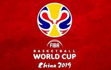 fiba world cup 2019 - argentina vs spanyol, mengejar titel kedua