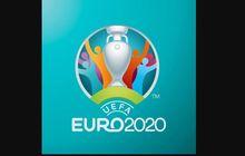 Jadwal Kualifikasi Piala Eropa 2020 Matchday 1, Kamis-Sabtu Pekan Ini