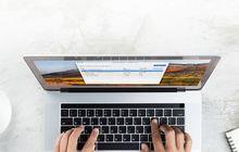 Review EaseUS Data Recovery Wizard for Mac, Selamatkan Data dengan Cepat dan Mudah