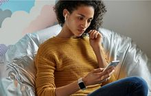 Macotakara: iPhone Tahun 2019 Mendukung Bluetooh Audio untuk 2 Earphone
