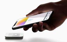 CEO Goldman Sachs: Apple Card Bisa Tersedia Secara Internasional