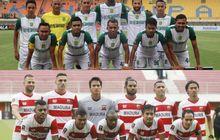 Live Streaming Persebaya Vs Madura United pada 8 Besar Piala Indonesia