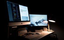Apple Berencana Buat Aplikasi Musik dan Podcast Baru Untuk Mac
