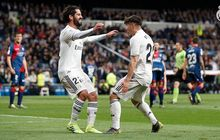 real madrid boros belanja pemain, wonderkid spanyol terancam dilepas