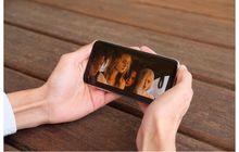 5 Aplikasi Streaming Film dan Serial TV Khusus untuk Pengguna Apple