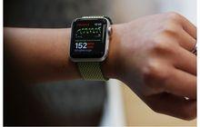 Timnas Cricket Wanita Australia Manfaatkan Apple Watch dalam Latihan