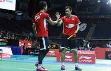 jadwal kejuaraan dunia 2019 - 9 wakil indonesia siap berjuang tembus perempat final