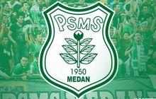 Satu Urusan Liga 1 2021 Belum Selesai, PSMS Malah Tambah Pikiran dengan Permintaan Ini
