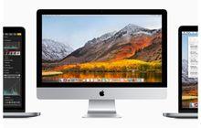 macOS Terbaru Dipastikan Memiliki Aplikasi Musik, Podcast, dan TV Baru