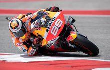 MotoGP Spanyol 2019 - Jorge Lorenzo Mulai Melihat Cahaya di Ujung Terowongan