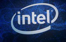 Intel Update Prosesor H-Series yang Ditanamkan Pada MacBook Pro