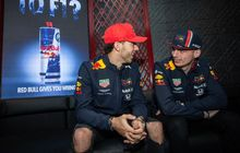 Jelang F1 Monaco 2019, Pierre Gasly Puji Kinerja Power Unit Honda