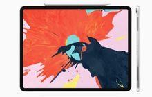 Apple Berencana Gunakan Panel OLED Samsung untuk iPad & MacBook