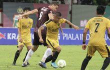 Kapten Bhayangkara FC Nyatakan Siap Menyongsong Liga 1 2020