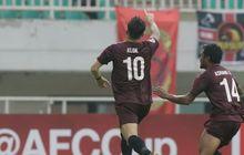 psywar marc klok jelang laga final piala indonesia persija vs psm