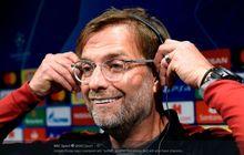 Liverpool Baru Beli 1 Pemain, Juergen Klopp Sindir 4 Klub Boros