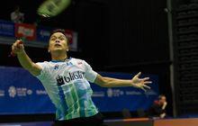 link live streaming kejuaraan dunia 2019 - 5 wakil indonesia siap beraksi