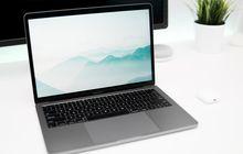 Panduan Lengkap Menggunakan Fitur Pin Tab di Safari for Mac