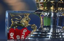Liverpool Vs Wolverhampton - Prakiraan Susunan Pemain, Statistik dan Prediksi Juara Liga Inggris
