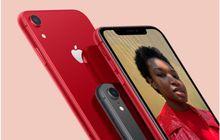 Meski Turun, Apple Tetap Kuasai Pasar Smartphone Amerika Utara