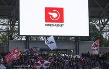 RB Leipzig Minta Maaf karena Usir Penonton Jepang yang Diduga Kena Virus Corona
