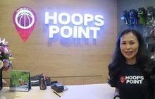 Grand Opening Hoops Point Kembali Ramaikan Pondok Indah Mall 2