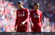 Penyerang Spurs Mengaku Pernah Men-dribble Lewati Virgil van Dijk
