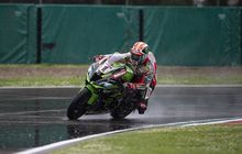 WSBK - Sirkuit Imola Terlalu Berbahaya, Rider Minta Race Dihentikan
