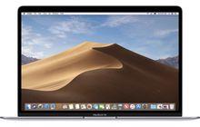 Apple Rilis macOS Mojave 10.14.5, Bawa Fitur AirPlay 2 dan Perbaikan