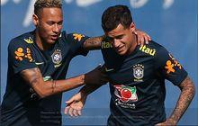 coutinho pergi, barcelona persulit diri sendiri untuk pulangkan neymar