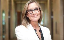 Keluar dari Apple, Angela Ahrendts Kini Menjabat Dewan Direksi Airbnb