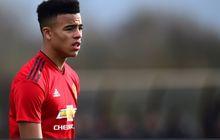 5 pemain muda paling dinanti di liga inggris musim 2019-2020