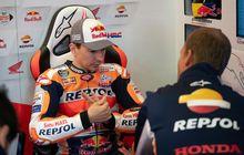 Berita MotoGP - Jorge Lorenzo Dikatakan Terlalu Mudah Lelah Saat Balapan