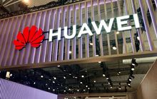 Amerika Serikat Berencana Tarik Larangan Penjualan Huawei Sementara