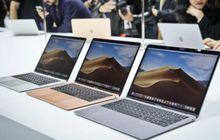 7 Model MacBook Baru Telah Terdaftar di Komisi Perdagangan Eurasia